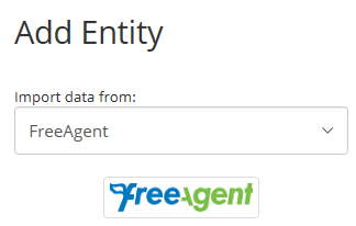ConnectToFreeAgent.png