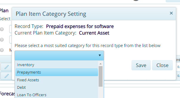 PrepaymentAccountCategorySetting2.PNG